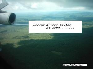 depart_avion_4