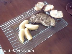 foie_gras_assiette_1