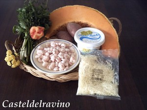 ingredients_potage_1