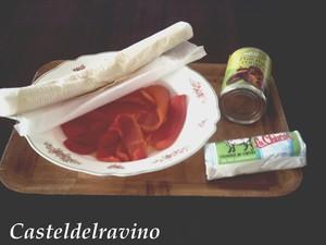 ingredients_tarte_poivrons_1