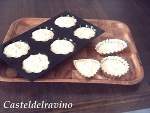 moules_muffins_chevre_1