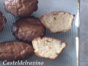 muffins_chevre_coupes_1
