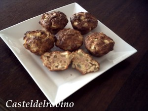 muffins_concombre_coup__1