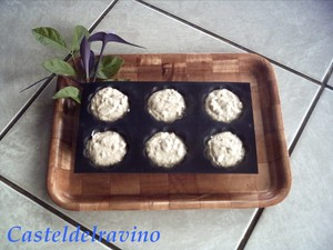 muffins_four_1