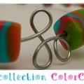 ColorCubic
