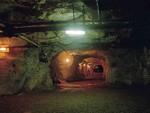 undergrd_mine