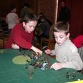 9 avril 2006 Tournoi Seigneur des Anneaux