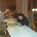 Tournoi de dames du 15 janvier 2004