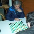 Tournoi de dames du15 janvier 2004