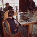 Tournoi cartes Magic et découverte jeux de société pour tous le 6 novembre 2005