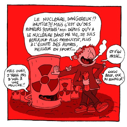 nucleaire_malade4