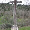 La croix de Cléon