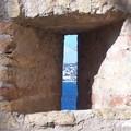 Fort de Ste Marguerite