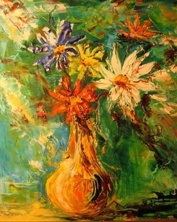 bouquet_multicolore1
