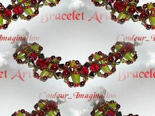 Bracelet_Art_mis_site