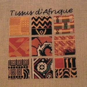 les_tissus_africains_d_annie_cicatelli