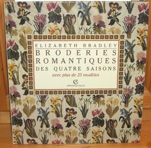 livre_broderie_romantique_des_4_saisons