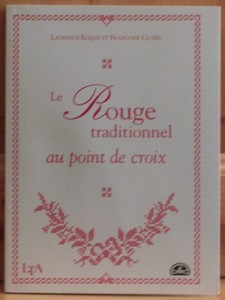 photo_livret_broderie_le_rouge_hpim2652