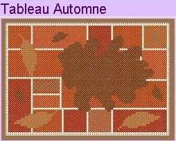 tableau_automne_pa_21