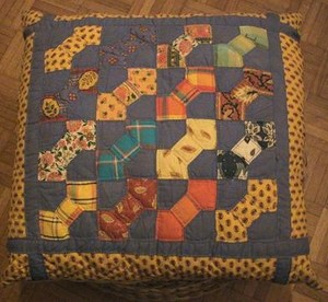 coussin_patch