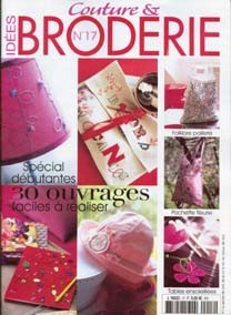 ideesbroderieetcouture17