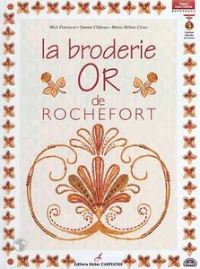 la_broderie_or_de_rochefort1