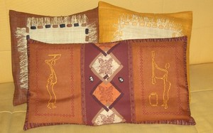 m_coussin_africaines
