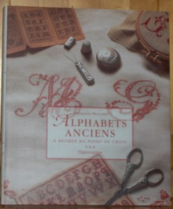 photo_livre_alphabet_ancien1