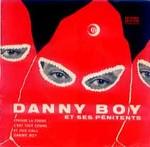dannyboy1