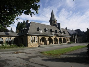t_ardennes_0011