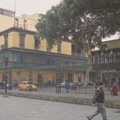 Lima_coloniale