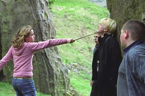 harry_potter_3_4