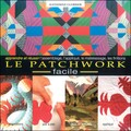 Le patchwork facile