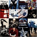 Disques cultes T-Achtung_baby1