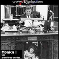 monica_first_years