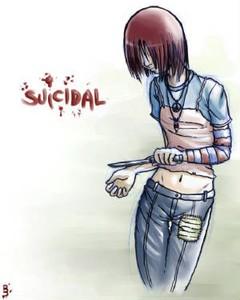suicidal.w300h375.jpe
