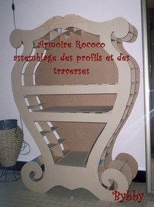 armoire_rococo_assemblage_profils_et_structure2