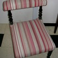fauteuil_rose