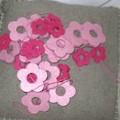 guirlande_fleurs_roses
