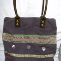 sac_customis_