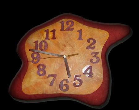 horloge_noire2
