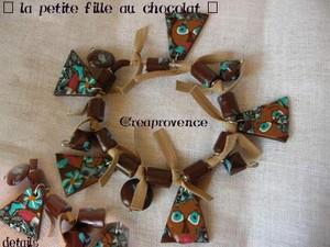 bracelet_fille_chocolat