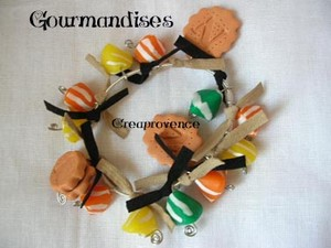 bracelet_gourmandises