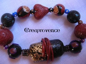 bracelet_or_cracq