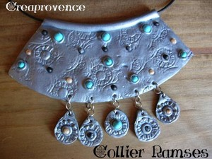collier_rams_s