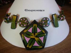 hexagone_face