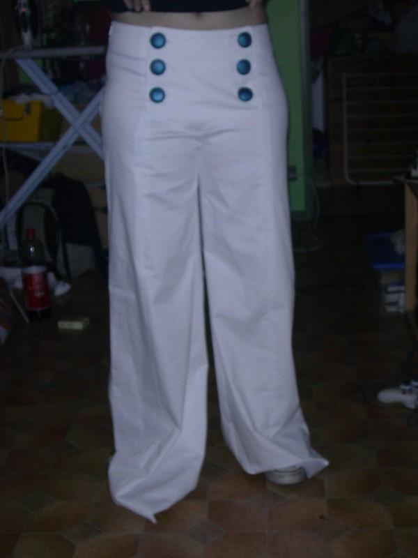 pantalon a pont(juin 2006)