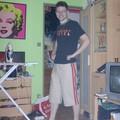 pantacour fabien (juin 2006)