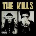 The Kills