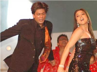 http://createme.canalblog.com/images/02d_srk_preity_from_namaste_bollywood1.jpeg